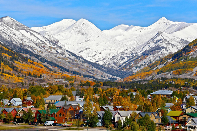 crested-butte-new-snowfall-640x426