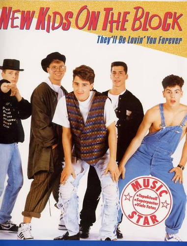 nkotb-new-kids-on-the-block-22148918-381-500